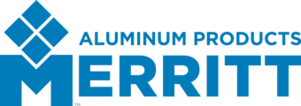 Merritt Aluminum Products Manufacturing Day 2019